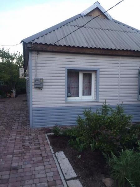 Продажа, 81490, Кировский район