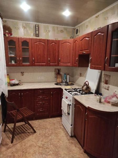 Продажа, 81494, Куйбышевский район