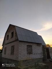 Продается Дом, Макеевская , район Пролетарский, город Донецк, Украина