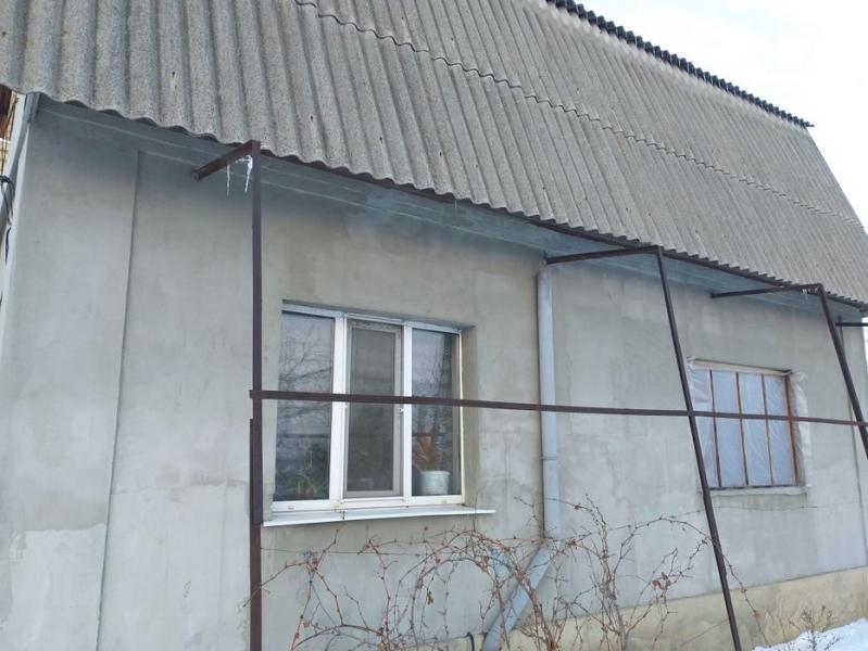 Продажа, 81496, Кировский район