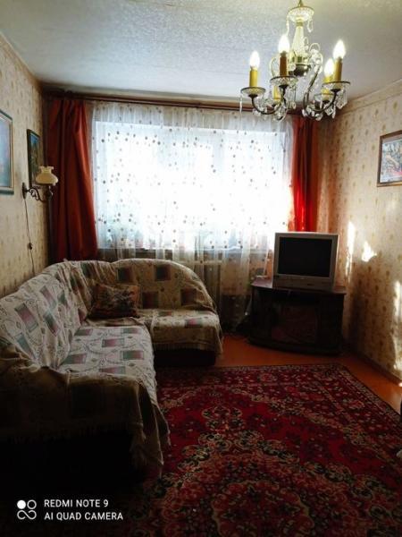 Продажа, 81498, Киевский район