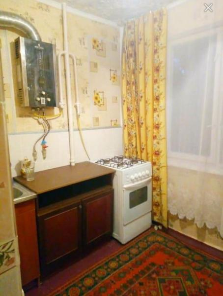 Продажа, 81508, Буденновский район