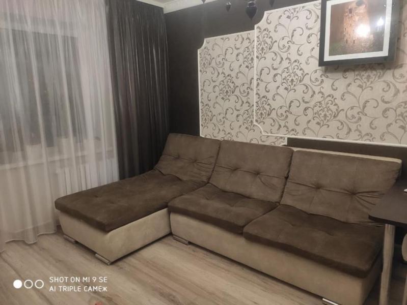 Продажа, 81512, Буденновский район