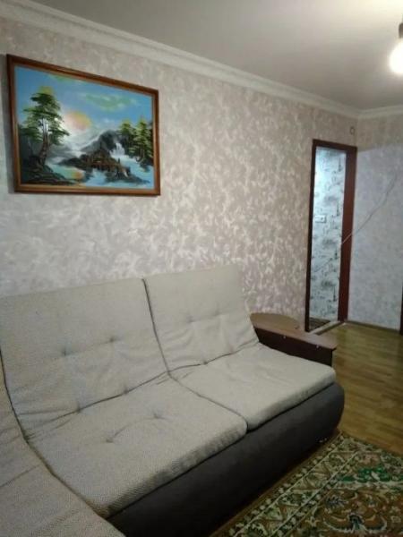 Продажа, 81518, Куйбышевский район