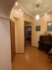 Продается Квартира, пл. Конституции 3, район Ворошиловский, город Донецк, Украина