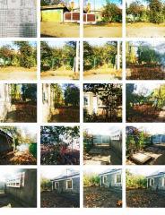 Продается Дом, Дзержинского , район Калининский, город Донецк, Украина