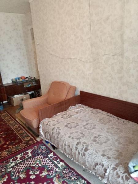 Продажа, 81534, Киевский район