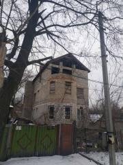 Продается Дом, 8-я Александровка , район Ворошиловский, город Донецк, Украина