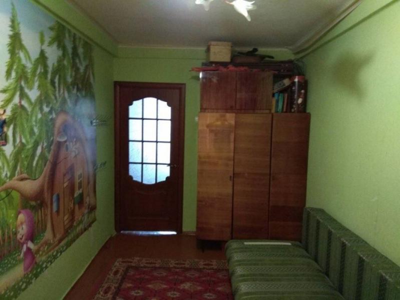 Продажа, 81542, Кировский район