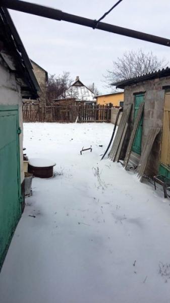 Продажа, 81544, Киевский район
