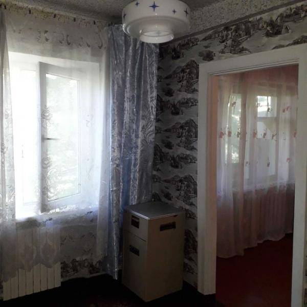 Продажа, 81545, Петровский район