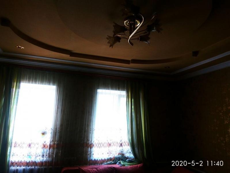 Продажа, 81549, Кировский район