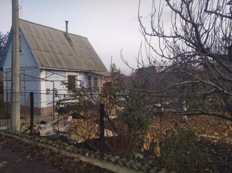 Продажа, 81564, Ленинский район