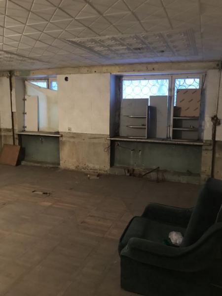 Продажа, 81567, Петровский район