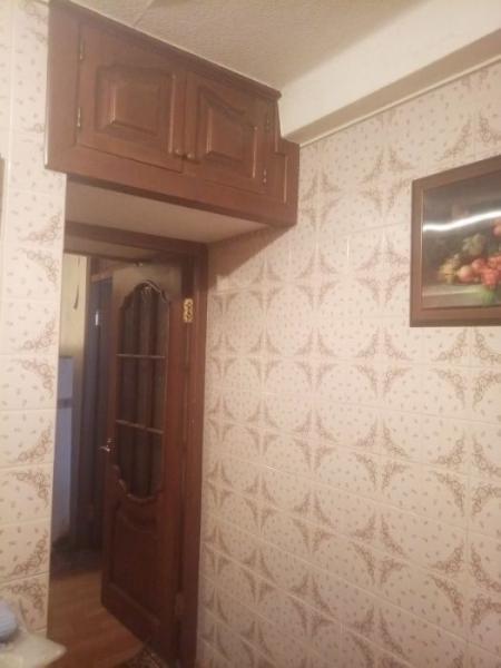 Продажа, 81575, Киевский район