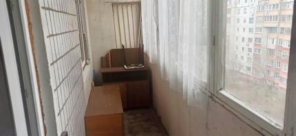 Продается Квартира, Козыря , район Ленинский, город Донецк, Украина