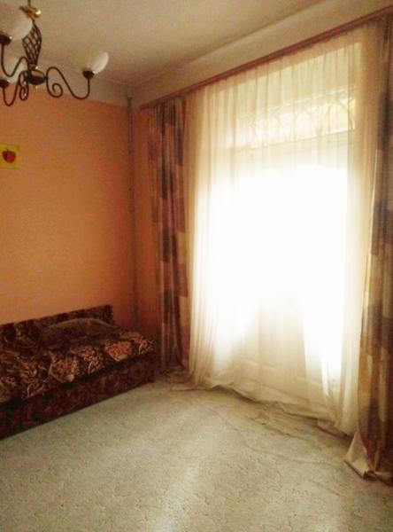 Продажа, 81580, Ленинский район
