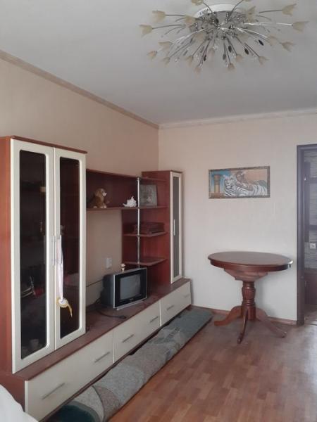 Продажа, 81583, Петровский район