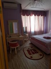 Продается Квартира, Ватутина  3 б, район Ворошиловский, город Донецк, Украина