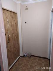 Продается Квартира, Аравийская 4, район Ленинский, город Донецк, Украина