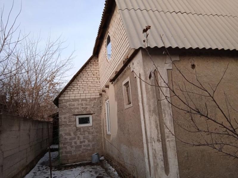 Продажа, 81591, Пролетарский район