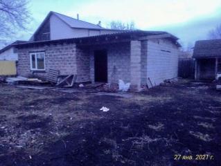 Продается Дом, Путь Социализма , район Петровский, город Донецк, Украина
