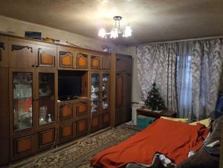 Продается Квартира, Пухова 27, район Ленинский, город Донецк, Украина