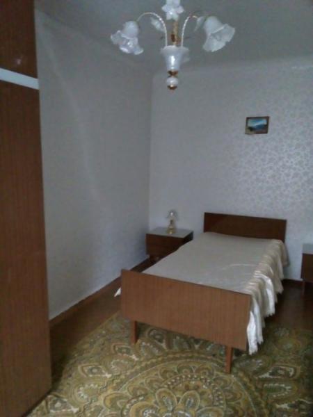 Продажа, 81612, Киевский район