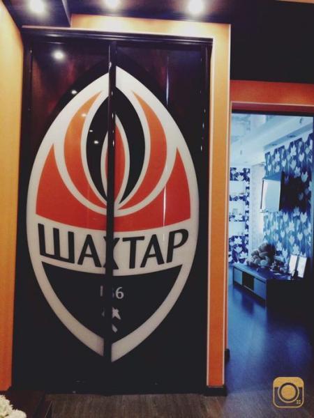 Продажа, 81613, Ворошиловский район