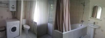 Продается Квартира, Университетская , район Ворошиловский, город Донецк, Украина