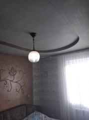 Продается Дом, Александра Ульянова , район Петровский, город Донецк, Украина