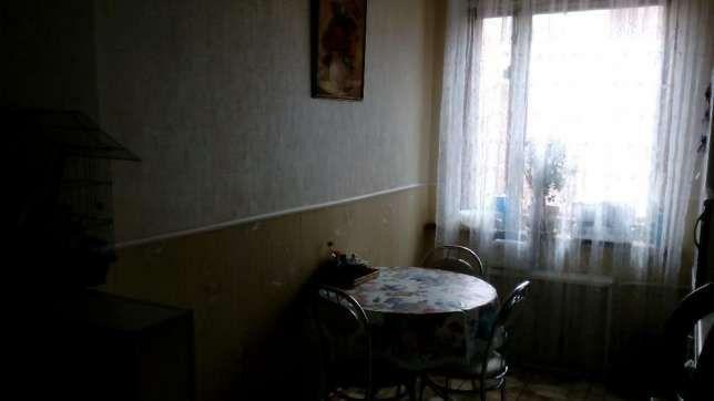 Продажа, 81619, Ворошиловский район