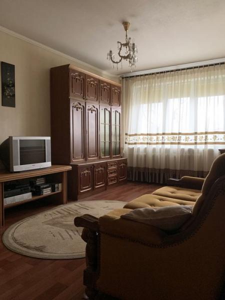 Продажа, 81621, Куйбышевский район
