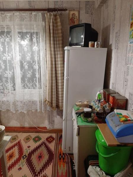 Продажа, 81627, Пролетарский район