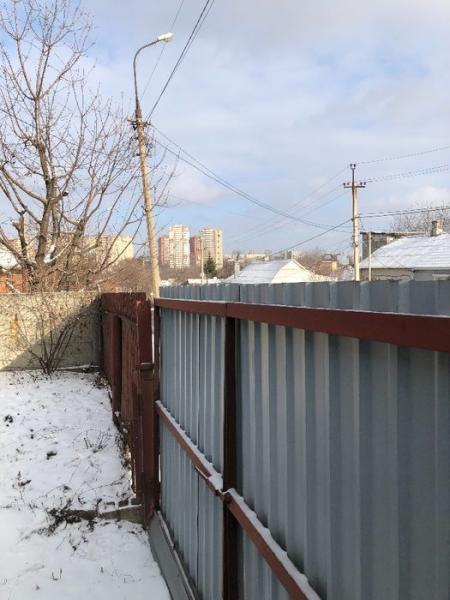 Продажа, 81629, Киевский район