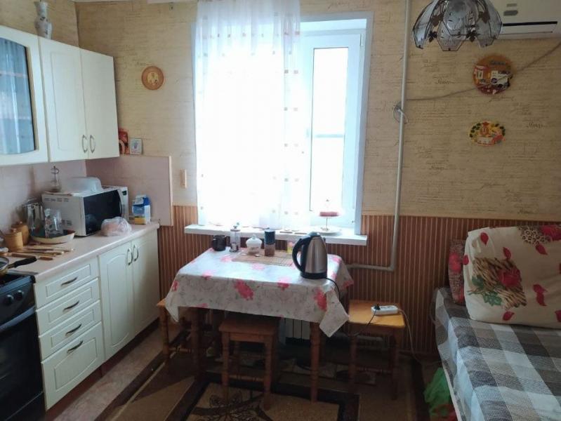 Продажа, 81632, Буденновский район