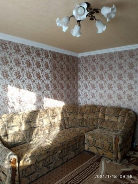 Продажа, 81634, Буденновский район