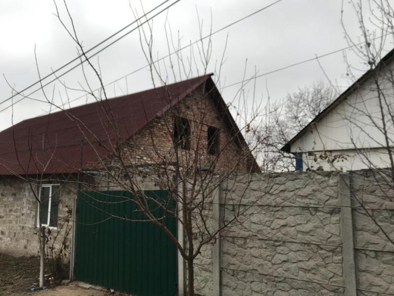 Продажа, 81639, Ленинский район