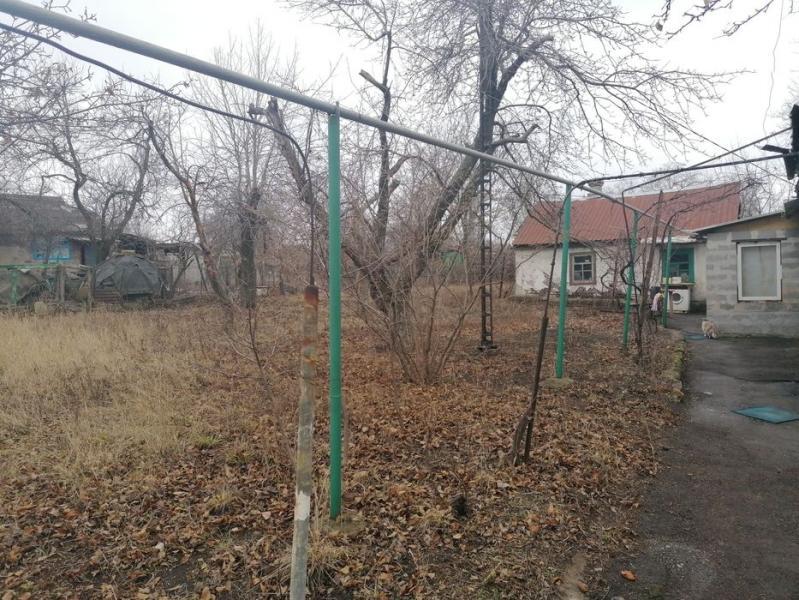 Продажа, 81640, Буденновский район