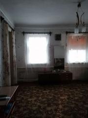 Продается Дом, Хибинская , район Буденновский, город Донецк, Украина