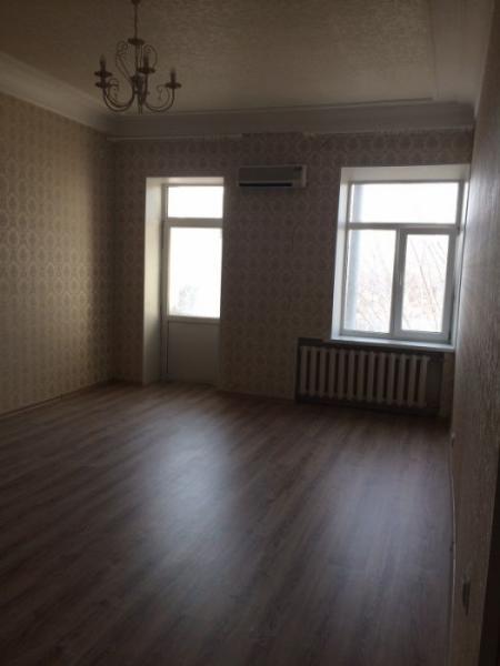 Продажа, 81644, Ворошиловский район