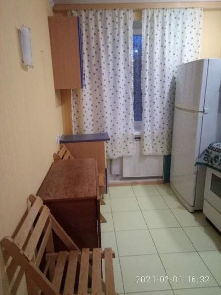 Продажа, 81653, Кировский район