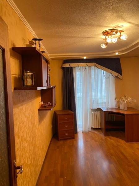 Продажа, 81658, Ворошиловский район