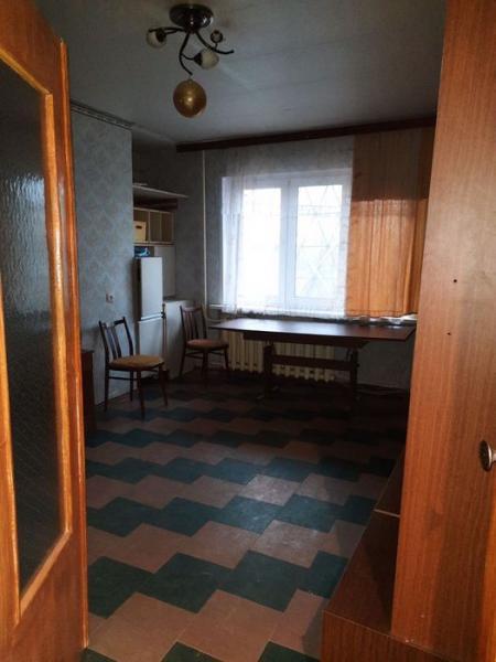 Продажа, 81659, Киевский район