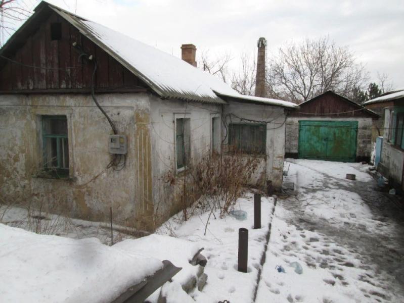 Продажа, 81667, Кировский район