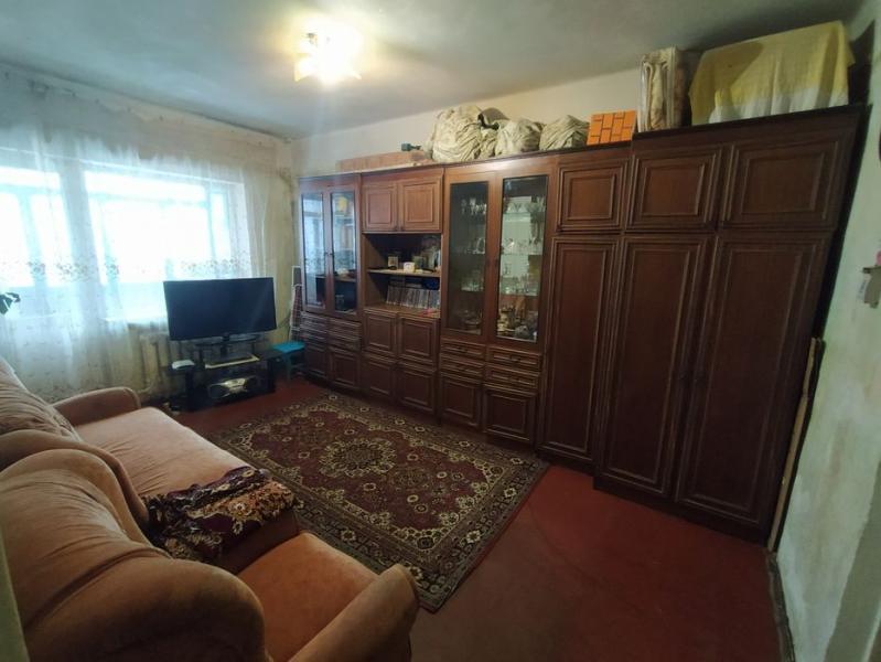 Продажа, 81677, Киевский район