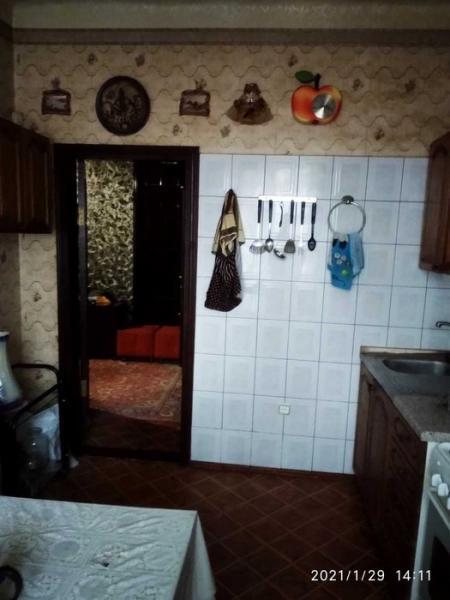 Продажа, 81678, Киевский район