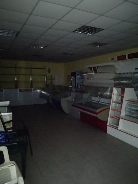 Продажа, 81684, Киевский район