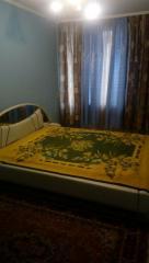 Сдается в аренду Квартира, пр.Киевский 5 б, район Киевский, город Донецк, Украина