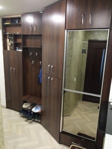 Продажа, 81689, Ленинский район